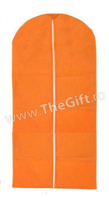 Husa pentru haine, 90 x 60 cm de la Thegift.ro - Cadouri Online
