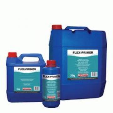 Grund acrilic Isomat Flex-Primer de la Izotech Services
