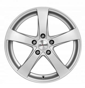 Jante aliaj R16 Ford B Max, Cougar, Fiesta, Focus de la Anvelope | Jante | Vadrexim