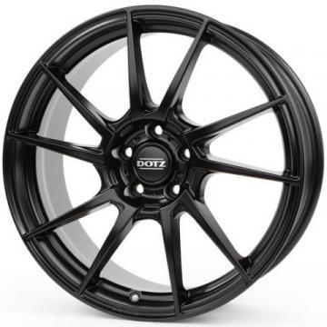 Jante aliaj R16 Ford Focus, Mondeo, Kuga-C Max-S Max, Range de la Anvelope | Jante | Vadrexim
