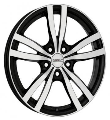 Jante aliaj R16 Ford Kuga, Mondeo, Focus, Range Rover Evoque de la Anvelope | Jante | Vadrexim