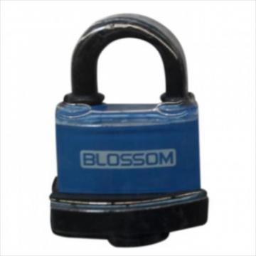 Lacat rezistent la apa, 45mm, Strend Pro Blossom LS57 de la Viva Metal Decor Srl