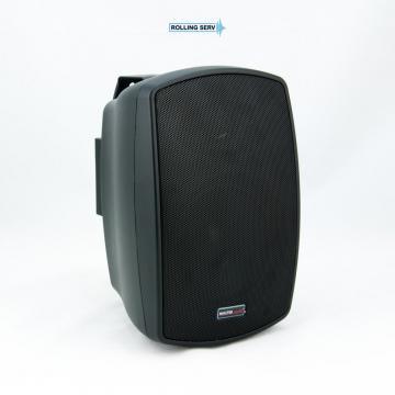 Boxe active Master Audio MB - 500 TB IP 65