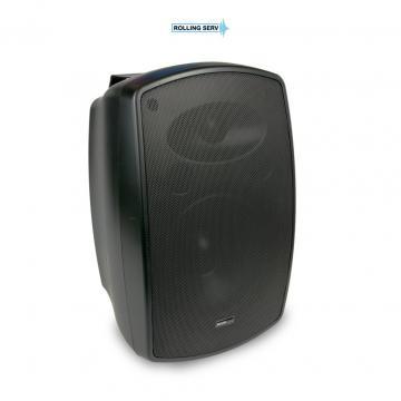 Boxe Master Audio NB800TB de la Sc Rolling Serv Srl