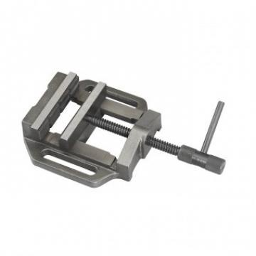 Menghina cu falci prismatice, Fervi SVP-125, 125 x 30 mm de la Viva Metal Decor Srl