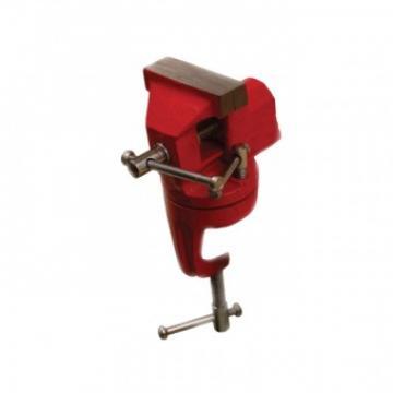 Menghina cu fixare verticala 75mm, Gadget 310304 de la Viva Metal Decor Srl