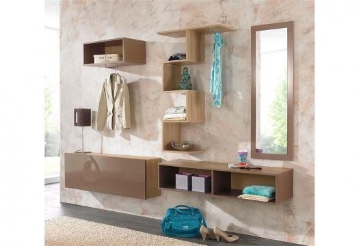 Mobilier hol M018