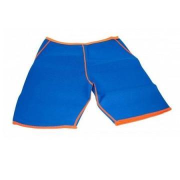 Pantaloni fitness din neopren pentru slabit 3 pe 4 YC-6106 de la Www.oferteshop.ro - Cadouri Online
