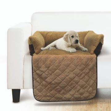Pat, culcus caine pentru canapea de la Plasma Trade Srl (happymax.ro)