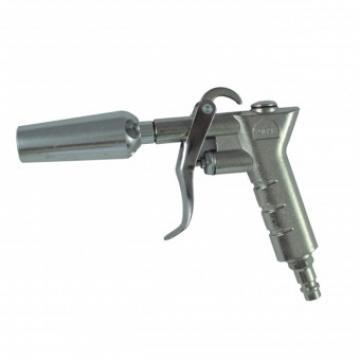 "Pistol de suflat de mare capacitate JBM 53205, 1 4"", 10 bar de la Viva Metal Decor Srl"