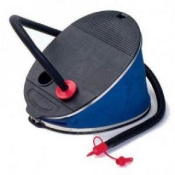 Pompa de picior pentru articole gonflabile Intex 68610 de la Preturi Rezonabile