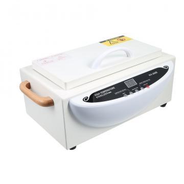 Pupinel sterilizare digital