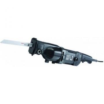 Fierastrau alternativ Rotiger Vario Electronic cu menghina de la Tehno Center Int Srl