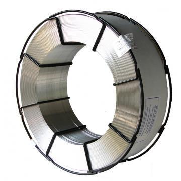 Sarma sudura aluminiu ALSI5 d=1,0 rola, 7 kg de la It Republic Srl