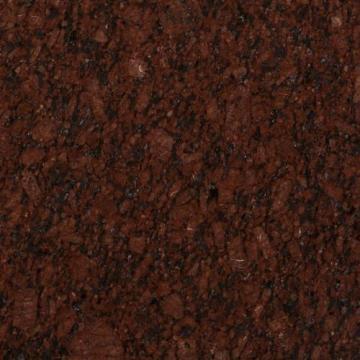 Granit Rosu Imperial Lustruit 290x90x2 cm