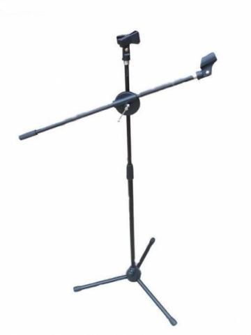 Stativ pentru microfon - girafa FS-002