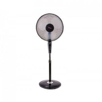 Ventilator cu temporizator Zilan ZLN7703 de la Preturi Rezonabile