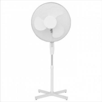 Ventilator cu picior, Strend Pro 40cm, 42W