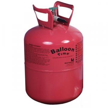 Butelie cu heliu de unica folosinta 0.25 mc de la Startreduceri Exclusive Online Srl - Magazin Online - Cadour