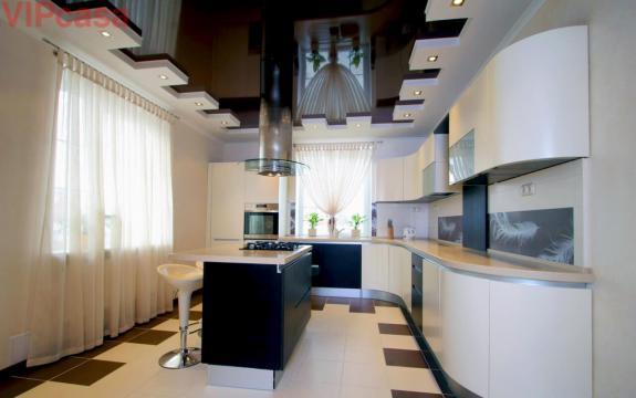 Tavane extensibile Barissol apartamente si case de la Sc Corsan Lux Srl