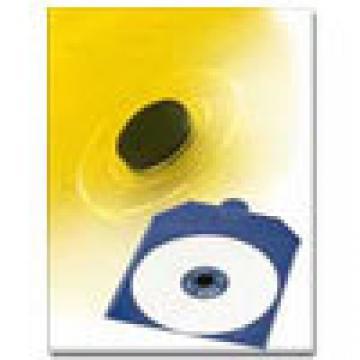 Buline fixare CD de la Dmm Multimedia Consulting SRL