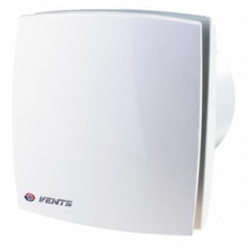 Ventilator de baie 125 LD