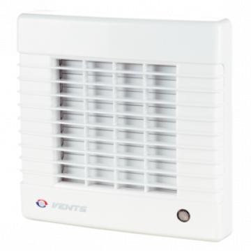 Ventilator de baie 125 MAVT