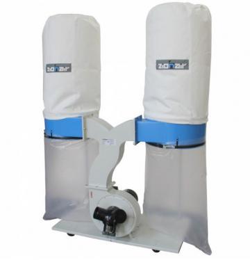 Ventilator particule Dust extraction unit SA300S T2 2.2kW