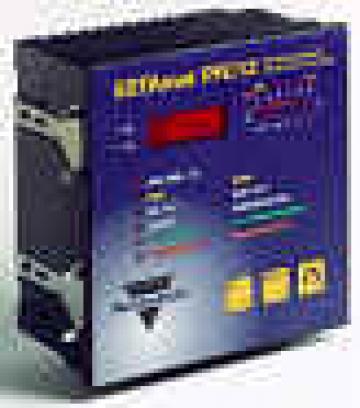 Regulator automat de corectie factori de putere de la Intervav Com Srl