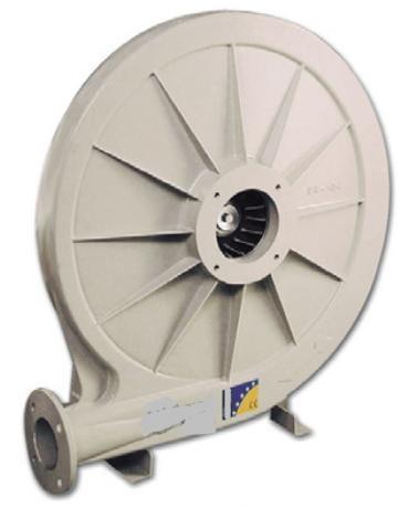 Ventilator inalta presiune CA-142-2T-0.5 de la Ventdepot Srl