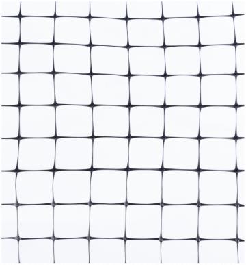 Plasa anti cartita 1x10 metri, ochi 16x16 mm. de la Impotrivadaunatorilor.ro