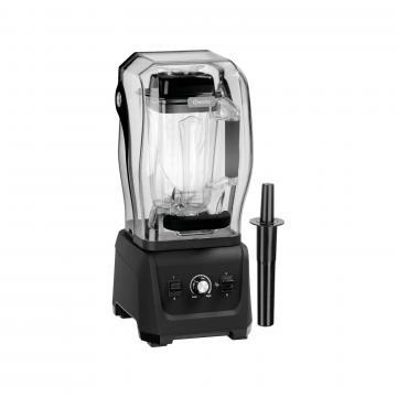 Blender Pro Xtra 2.5 litri Bartscher de la GM Proffequip Srl