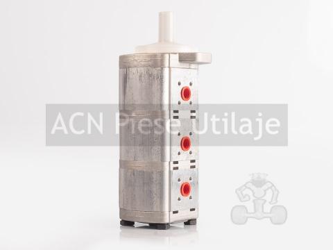 Pompa hidraulica pentru combina John Deere 2054 de la ACN Piese Utilaje