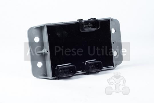 Calculator ACS pentru miniincarcator Bobcat 753 de la ACN Piese Utilaje
