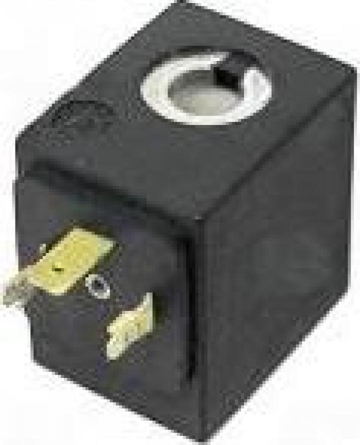 Bobina magnetica 230 VAC