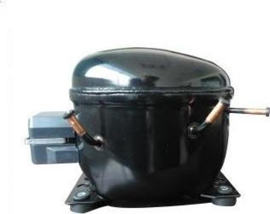 Compresor OF700 freon R134a