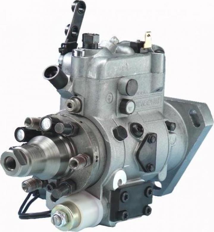 Pompa de injectie Stanadyne mecanica DB4629-5182