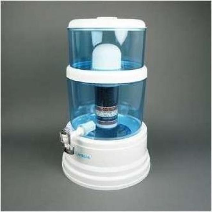 Filtru apa Bio