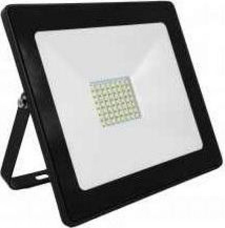 Proiector led SMD Tablet 50W/220V/6000K