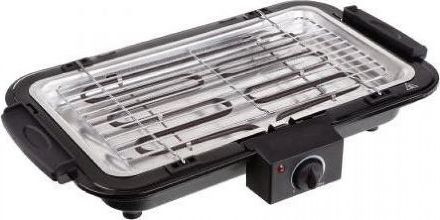 Gratar electric Hausberg HB530