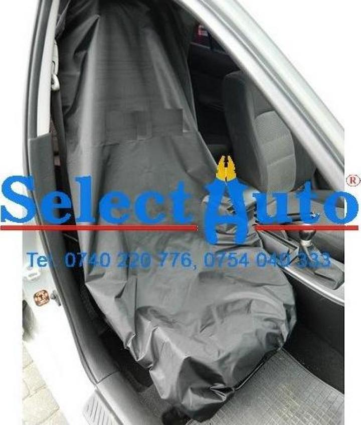 Husa protectie scaun auto
