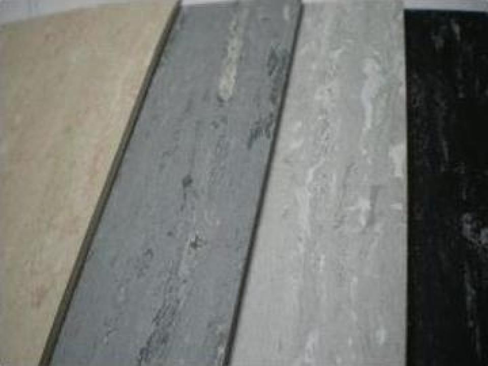Covor PVC antistatic