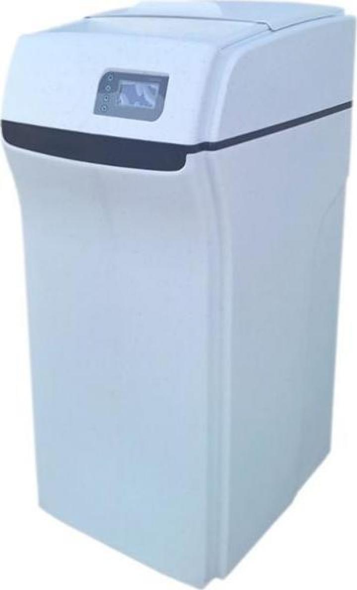 Dedurizator Pure Water 30