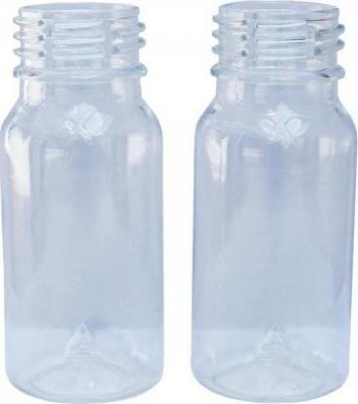 Flacon 50 ml