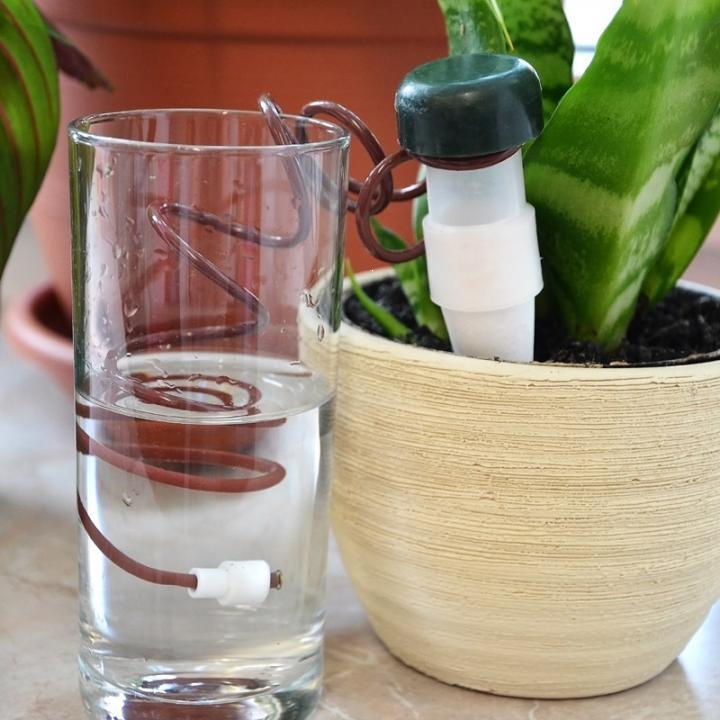 Irigator plante apartament - 2buc.
