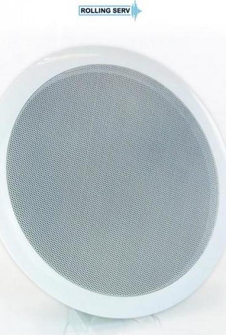 Boza difuzor Master Audio CS - 130 B