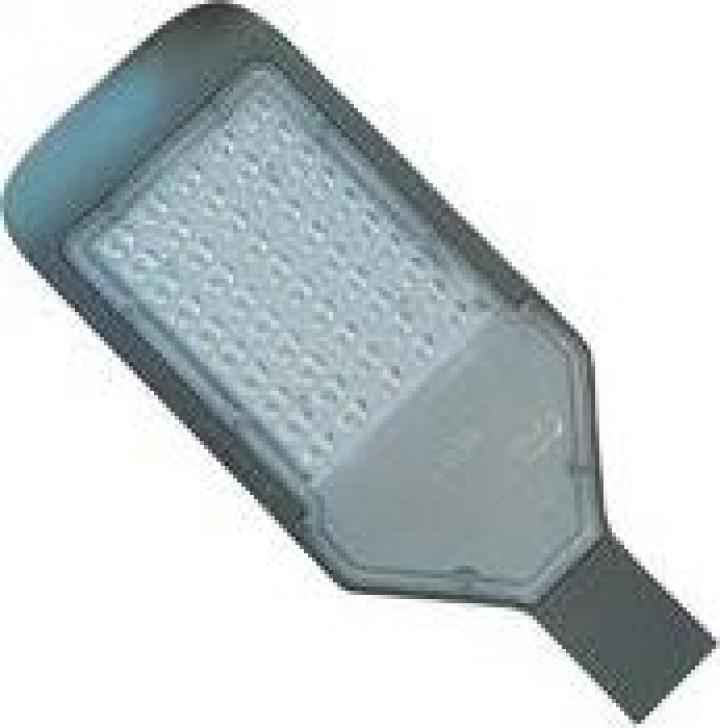 Lampa stradala LED 80W 8000lm 6000K IP65 25.000h