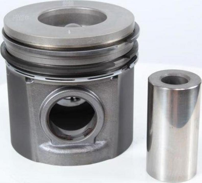 Piston motor pentru utilaj Perkins