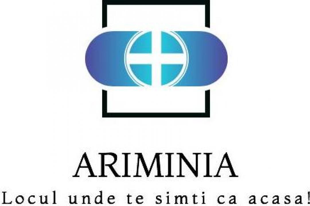 Servicii camin batrani Ariminia