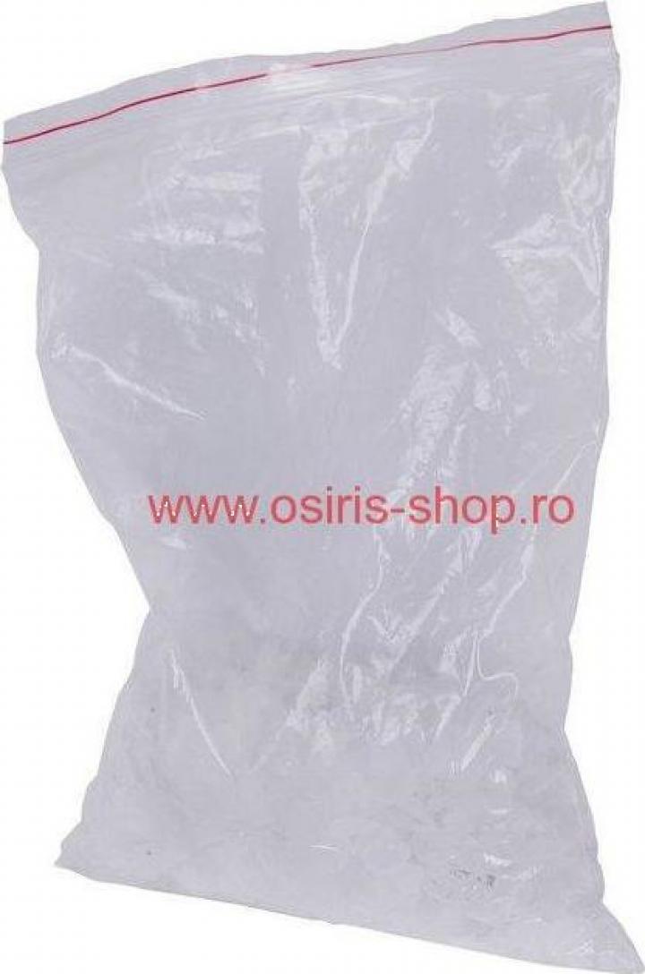 Sare polifosfat 1kg